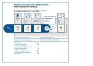 zum MDK-Prüfbericht - DRK-Kreisverband Wolfenbüttel