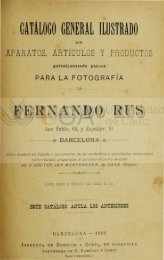 CATALOGO GENERAL ILUSTRADO - Rodin