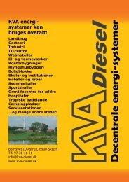 KVA Diesel 2008 brochure lowres.pdf