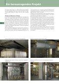 Ausgabe 2004 - beim Verband KVA Thurgau - Seite 6