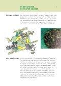 Thurgauer Kompostführer - beim Verband KVA Thurgau - Seite 5