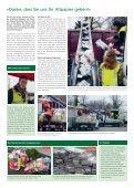 Ausgabe März 2013 /PDF - beim Verband KVA Thurgau - Seite 3