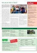Ausgabe März 2013 /PDF - beim Verband KVA Thurgau - Seite 4