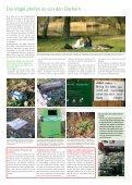 Ausgabe April 2007 - beim Verband KVA Thurgau - Seite 3