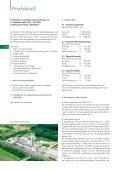 Ausgabe 2006 - beim Verband KVA Thurgau - Seite 4