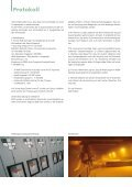 Ausgabe 2006 - beim Verband KVA Thurgau - Seite 5