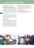Ausgabe 2006 - beim Verband KVA Thurgau - Seite 6