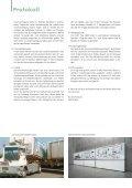 Ausgabe 2005 - beim Verband KVA Thurgau - Seite 5