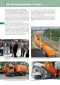 Ausgabe 2005 - beim Verband KVA Thurgau - Seite 6