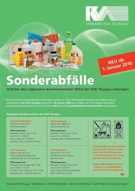 PDF, 1003 KB - Gemeinde Erlen