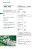 Ausgabe 2007 - beim Verband KVA Thurgau - Seite 4
