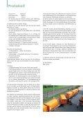 Ausgabe 2007 - beim Verband KVA Thurgau - Seite 5
