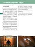 Ausgabe 2007 - beim Verband KVA Thurgau - Seite 6
