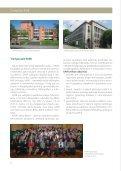 2011 m. veiklos ataskaita - Kauno apskrities viešoji biblioteka - Page 4