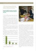 2011 m. veiklos ataskaita - Kauno apskrities viešoji biblioteka - Page 6