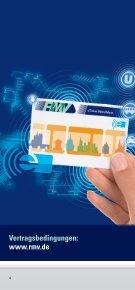 CleverCard - die Jahreskarte für Schüer und Azubis - RMV - Seite 4