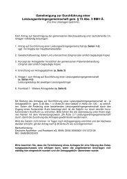 Formular Ärzte - Kassenärztliche Vereinigung Hessen