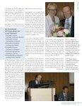 Auf den Punkt Ausgabe 6-2013 - Kassenärztliche Vereinigung Hessen - Seite 5