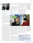 Auf den Punkt Ausgabe 6-2013 - Kassenärztliche Vereinigung Hessen - Seite 7