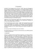 AOP-Katalog 2014 - Kassenärztliche Vereinigung Hessen - Page 2