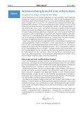 KVH•aktuell - Kassenärztliche Vereinigung Hessen - Page 2