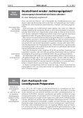 KVH•aktuell - Kassenärztliche Vereinigung Hessen - Page 4