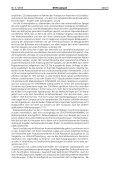 KVH•aktuell - Kassenärztliche Vereinigung Hessen - Page 5