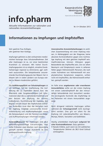 infopharm4_2013 Impfungen