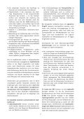 infopharm4_2013 Impfungen - Page 2