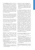 infopharm4_2013 Impfungen - Page 3