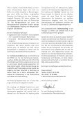 infopharm4_2013 Impfungen - Page 5