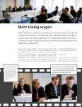 """""""Auf den Punkt""""-Ausgabe 2-2013 - Kassenärztliche Vereinigung ... - Page 4"""
