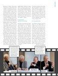 """""""Auf den Punkt""""-Ausgabe 2-2013 - Kassenärztliche Vereinigung ... - Page 5"""