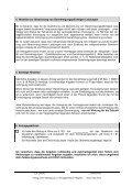 5.1_Ärzte_ Ermächtigung - Kassenärztliche Vereinigung Hessen - Page 6