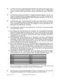 Zwischen - KVHH - Seite 3