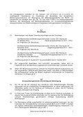 Vereinbarung zur Bereinigung des Behandlungsbedarfes - KVHH - Seite 2