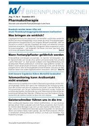 PDF (1 MB) - KVHH