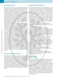 Erfahrungen der Ä rztlichen Stelle Nuklearmedizin in Bayern nach 7 ... - Page 2