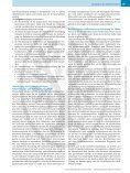 Erfahrungen der Ä rztlichen Stelle Nuklearmedizin in Bayern nach 7 ... - Page 3