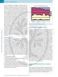 Erfahrungen der Ä rztlichen Stelle Nuklearmedizin in Bayern nach 7 ... - Page 4