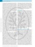 Erfahrungen der Ä rztlichen Stelle Nuklearmedizin in Bayern nach 7 ... - Page 6