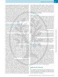 Erfahrungen der Ä rztlichen Stelle Nuklearmedizin in Bayern nach 7 ... - Page 7