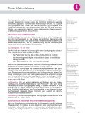 Praxisinformation - KVHH - Page 2