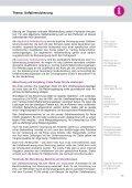 Praxisinformation - KVHH - Page 3