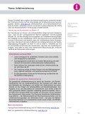 Praxisinformation - KVHH - Page 4