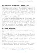 Telegramm - KVHH - Page 2