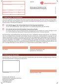 an der Hausarztzentrierten Versorgung - KVHH - Page 2