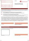 an der Hausarztzentrierten Versorgung - KVHH - Page 3
