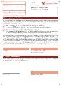 an der Hausarztzentrierten Versorgung - KVHH - Page 5