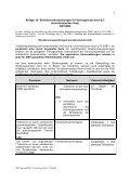 ANLAGEN - Kassenärztliche Vereinigung Hamburg - Page 2